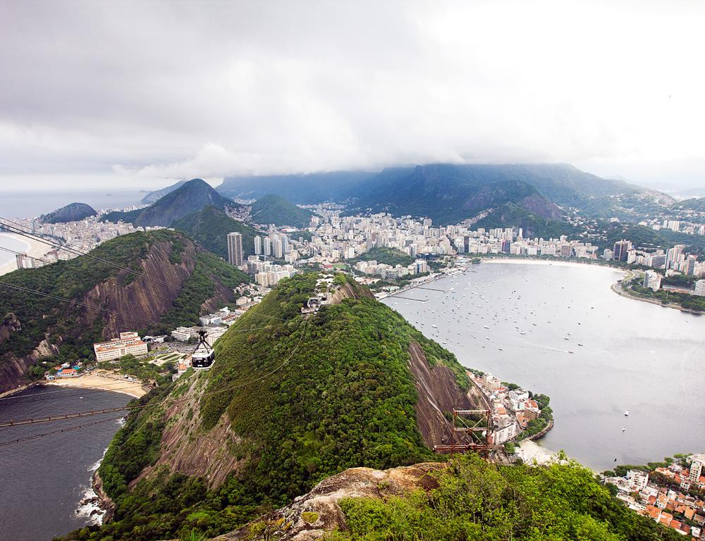 Brazil_SugarLoaf.jpg
