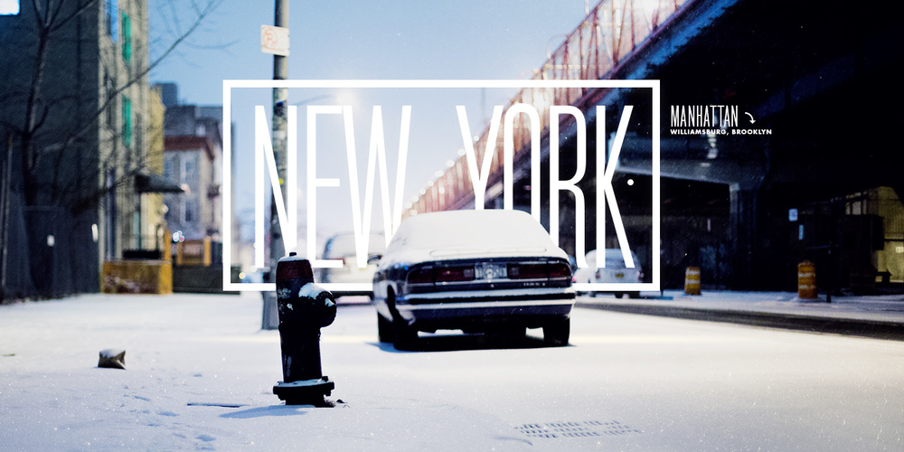 NewYork_Cover.jpg