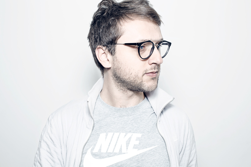 IAM_Nike.jpg