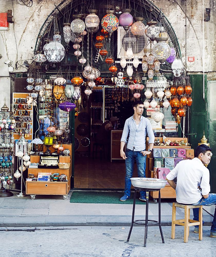 Istanbul_013.jpg
