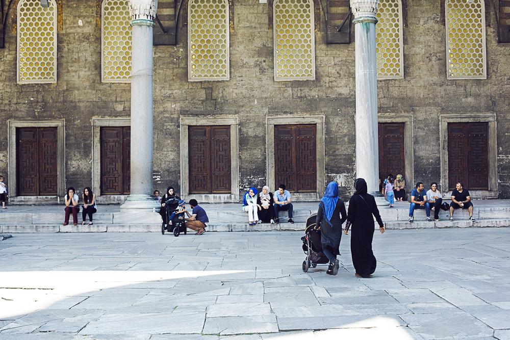 Istanbul_020.jpg
