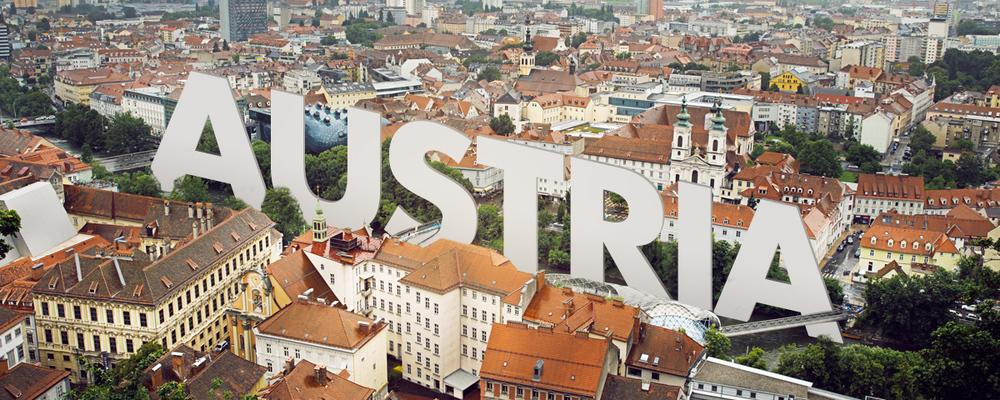Austria_Cover.jpg