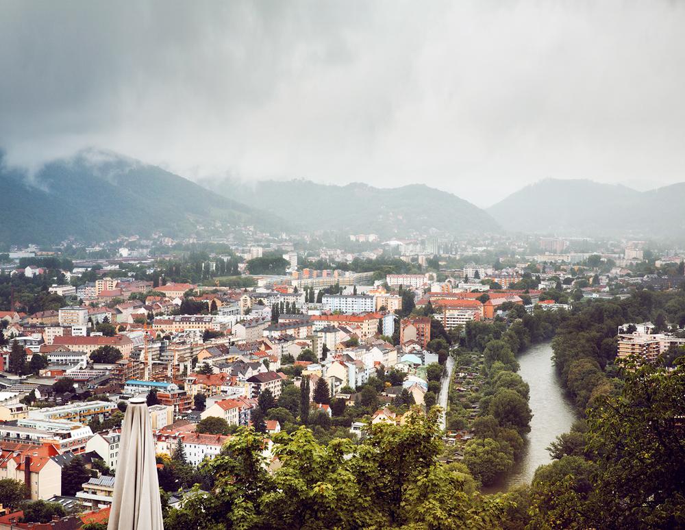 Austria_Graz_007.jpg