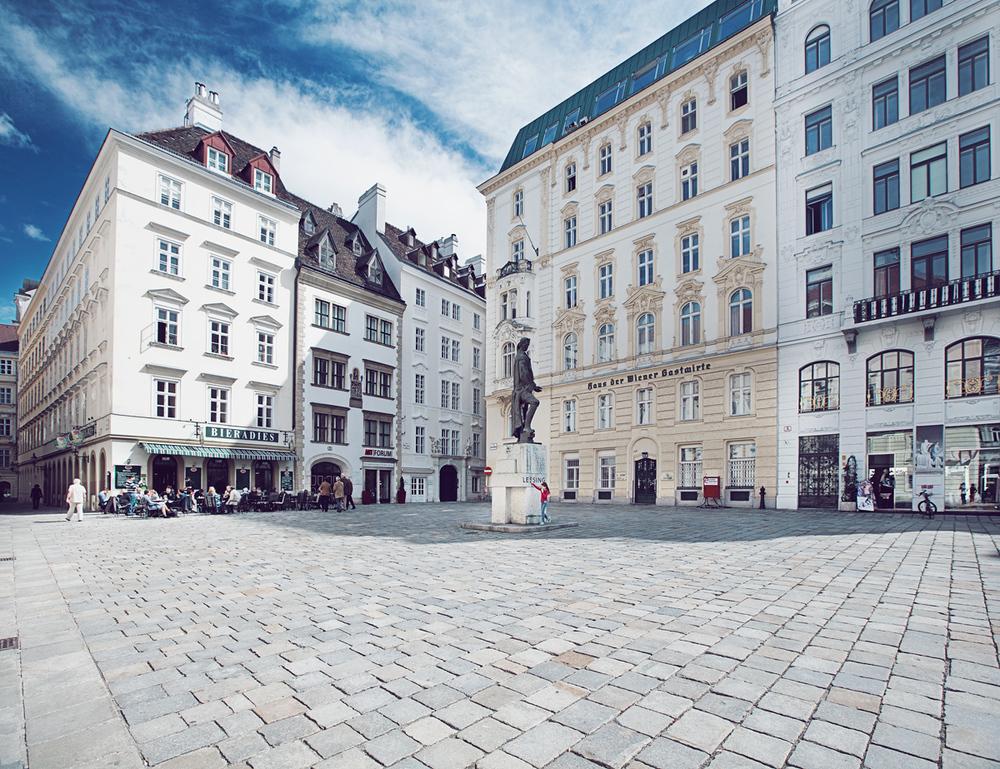 Austria_Vienna_004.jpg