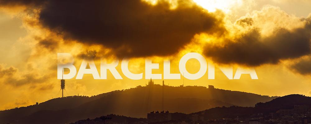 BarcelonaCover.jpg