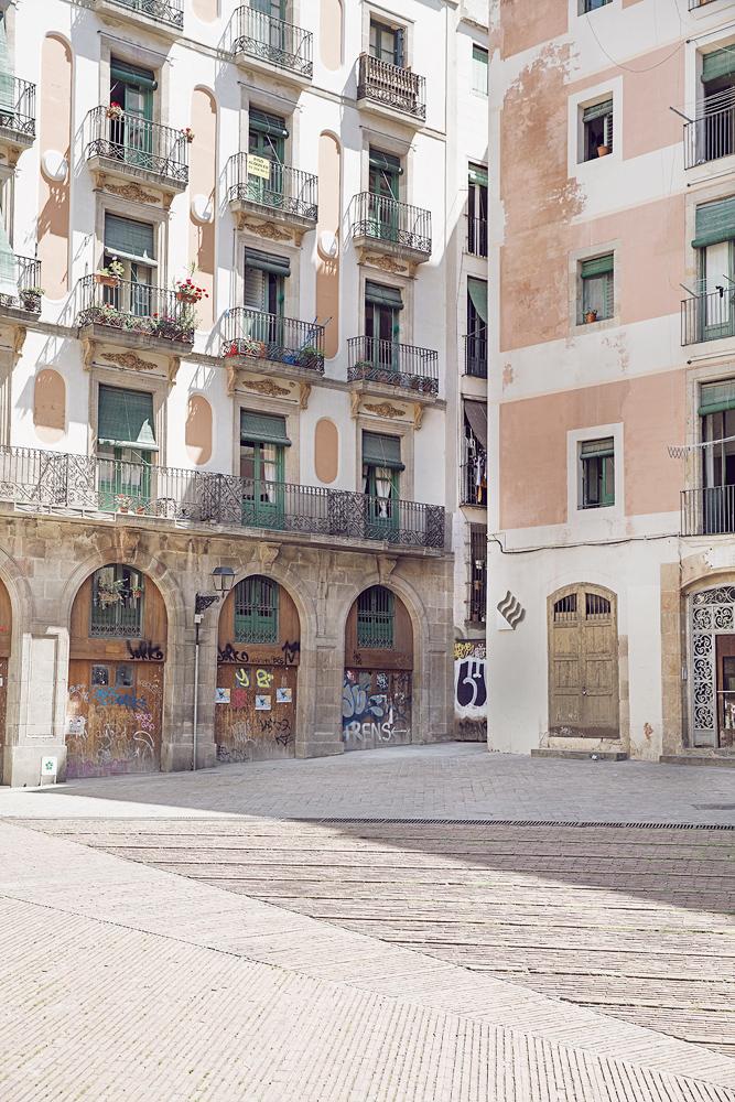 Barcelona_009.jpg