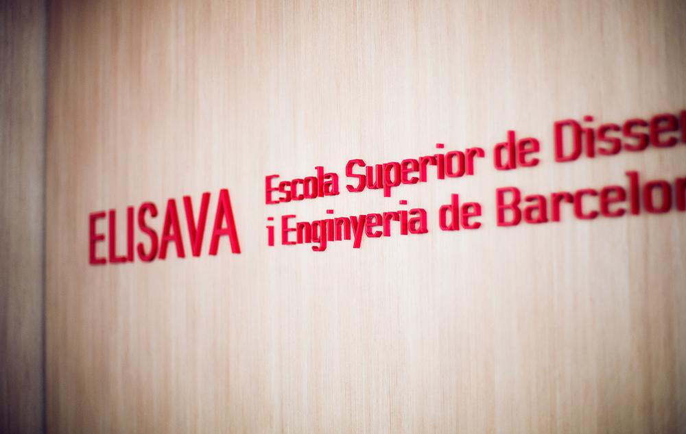 BarcelonaElisava_003.jpg