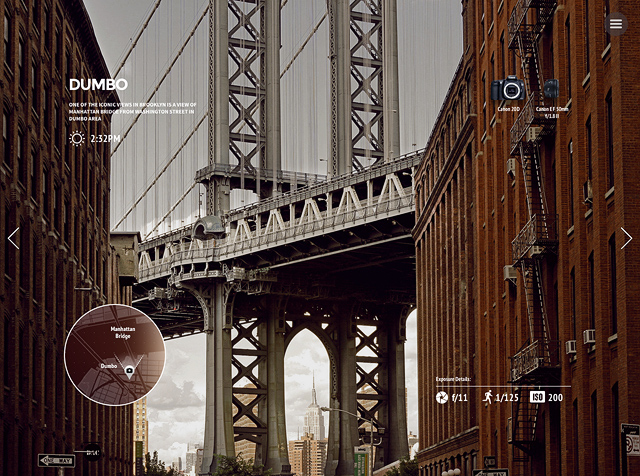 NYCityGuide_Image_1.jpg