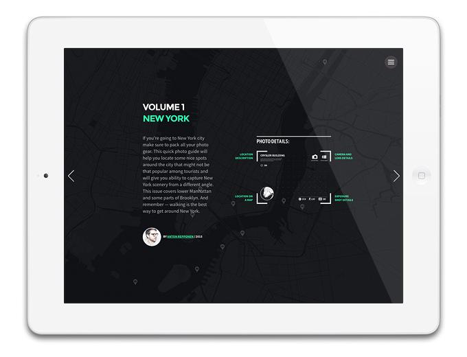 NYCityGuide_iPad_2.jpg