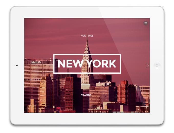 NYCityGuide_iPad_1.jpg