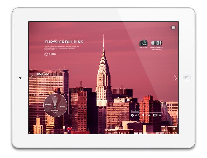 NYCityGuide_iPad_3.jpg