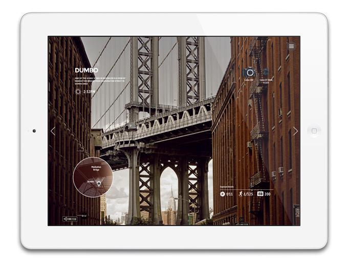 NYCityGuide_iPad_4.jpg