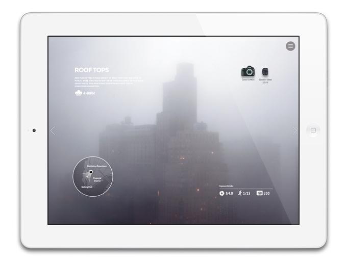 NYCityGuide_iPad_5.jpg