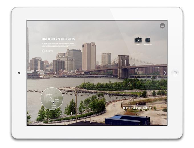 NYCityGuide_iPad_6.jpg