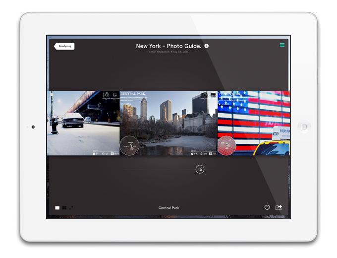 NYCityGuide_iPad_7.jpg