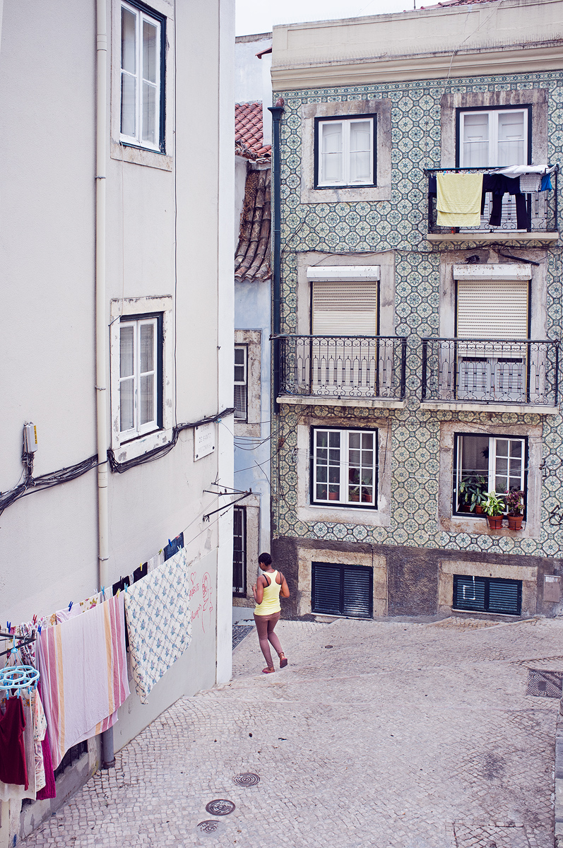Lisbon_003.jpg