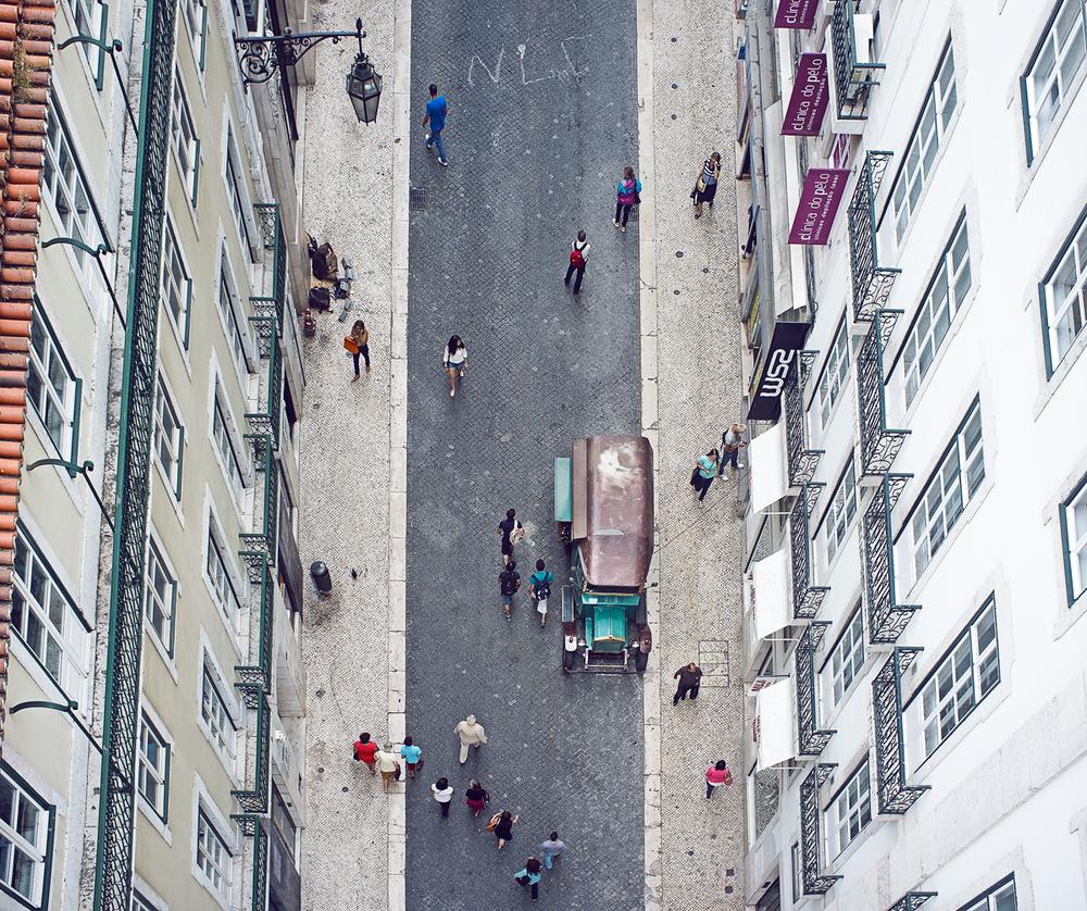 Lisbon_006.jpg