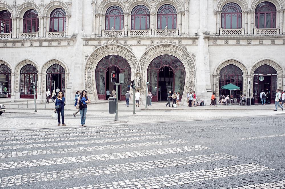 Lisbon_007.jpg