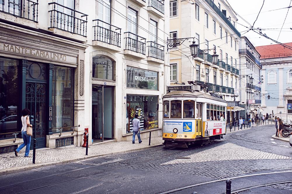 Lisbon_008.jpg