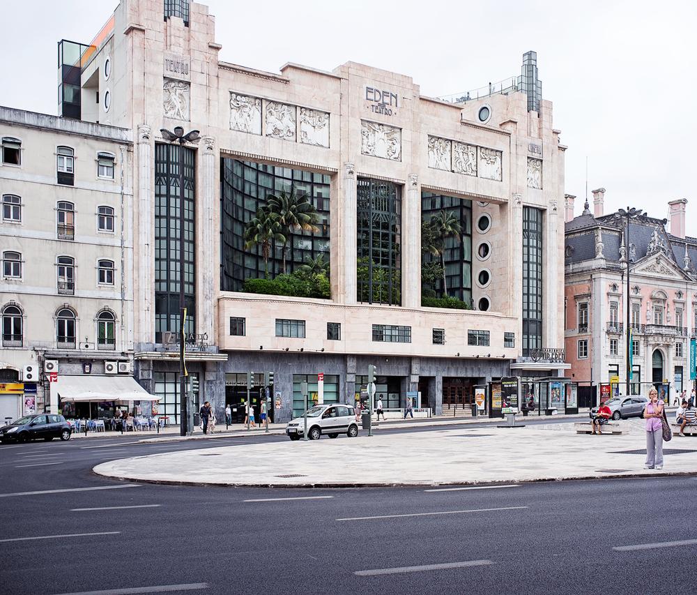 Lisbon_009.jpg