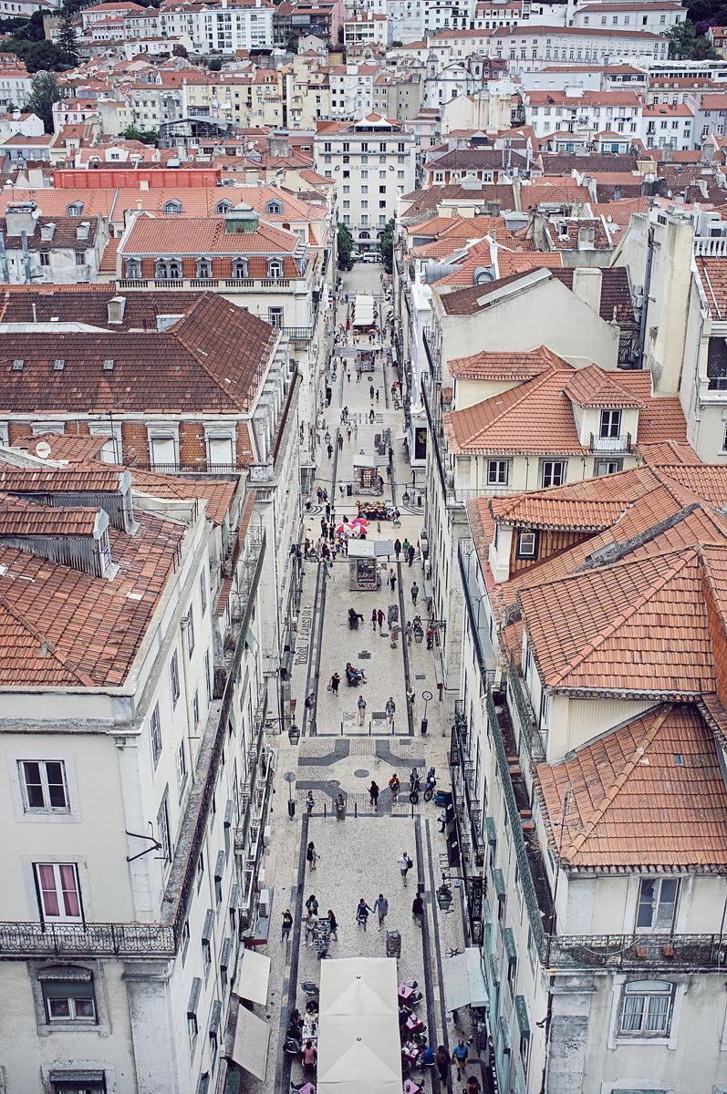 Lisbon_011.jpg