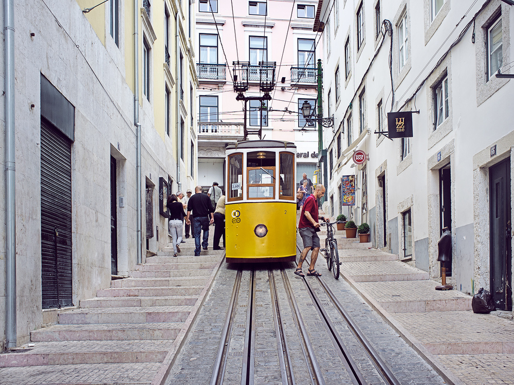 Lisbon_013.jpg
