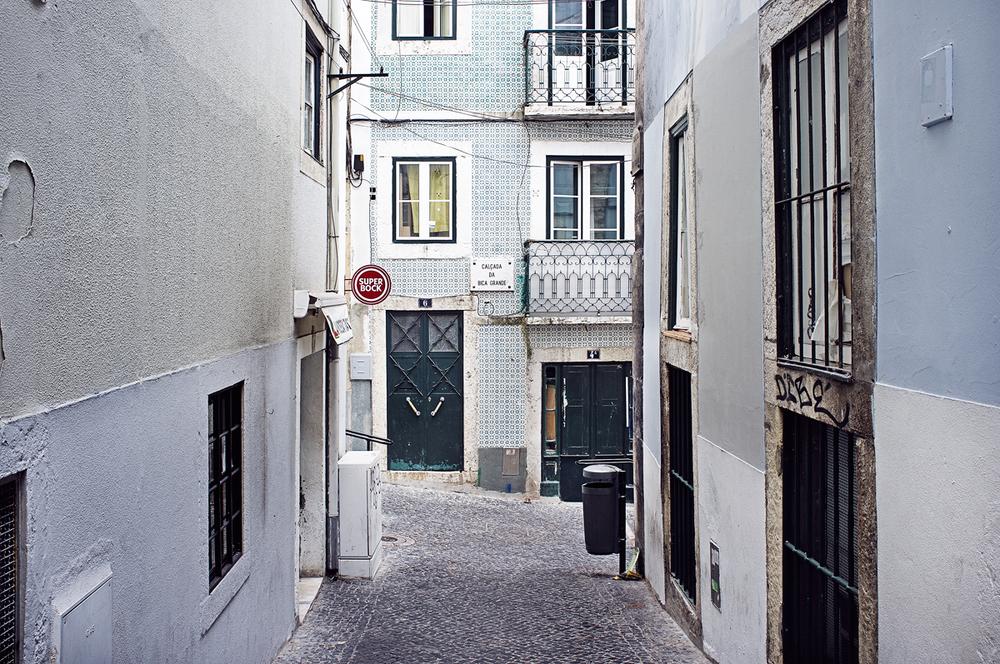Lisbon_014.jpg