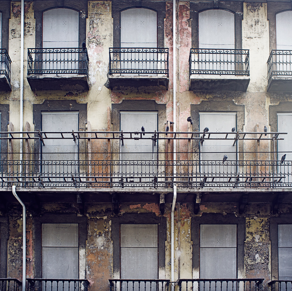 Lisbon_015.jpg