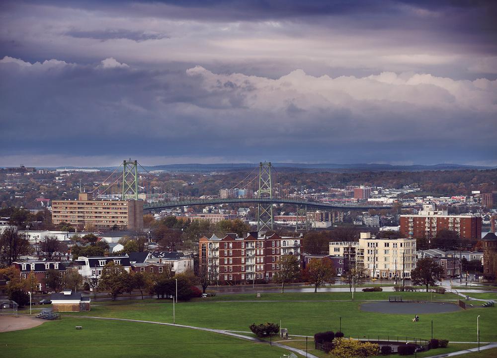 Halifax_003.jpg