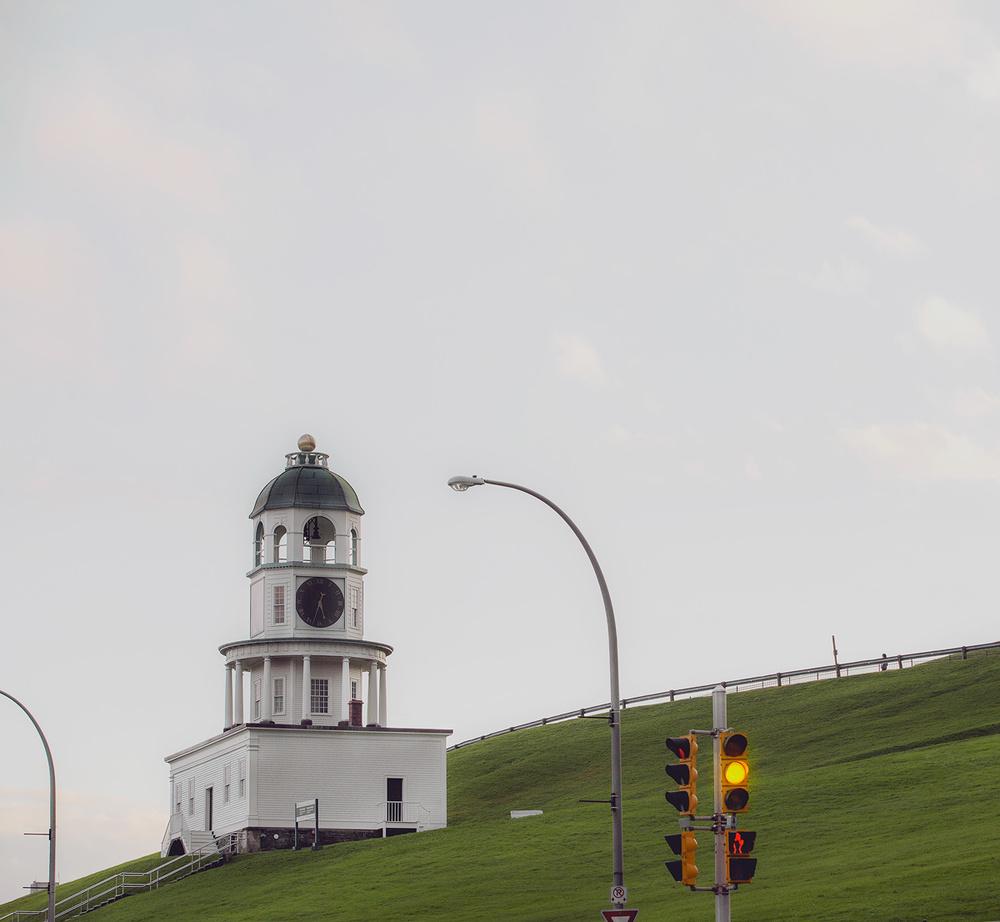 Halifax_002.jpg
