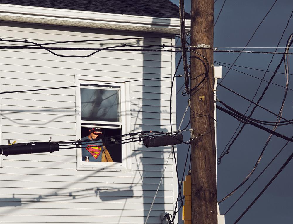 Halifax_004.jpg