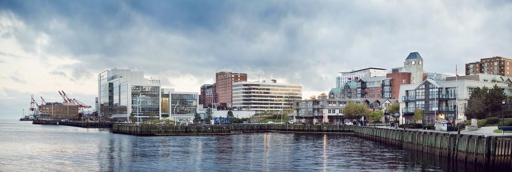 Halifax_005.jpg