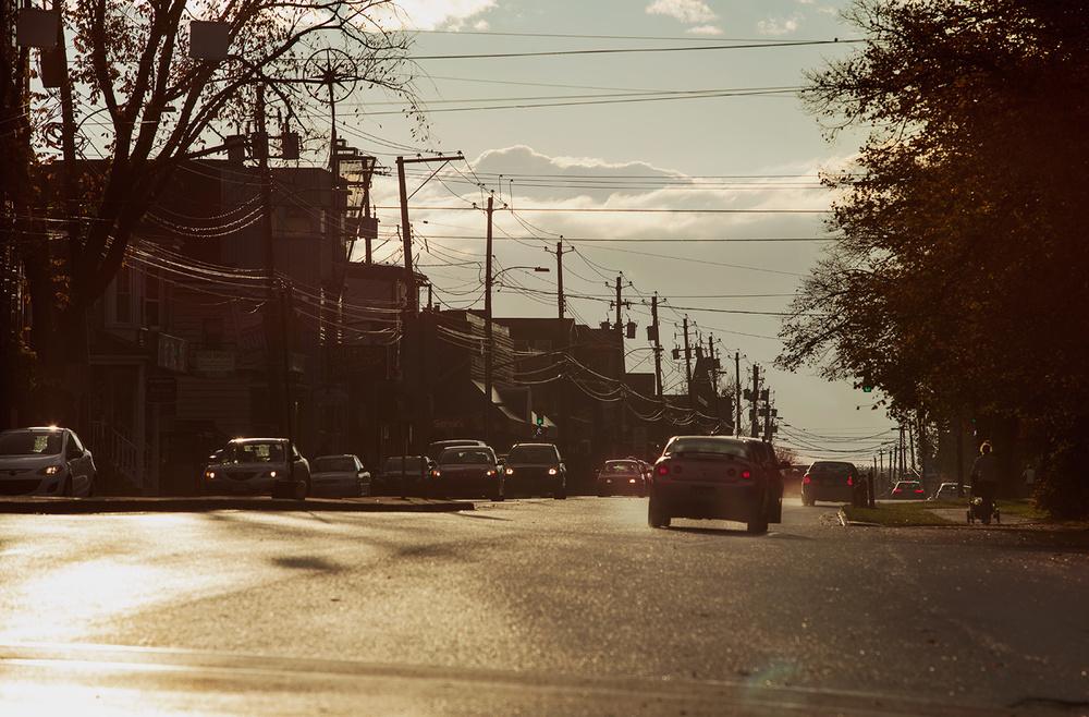 Halifax_006.jpg