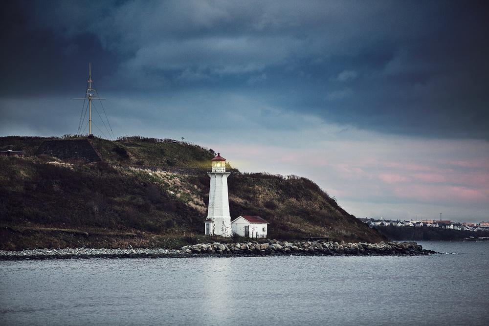 Halifax_008.jpg