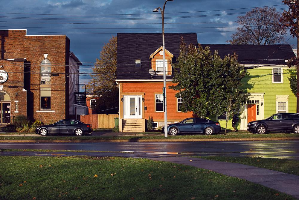 Halifax_009.jpg
