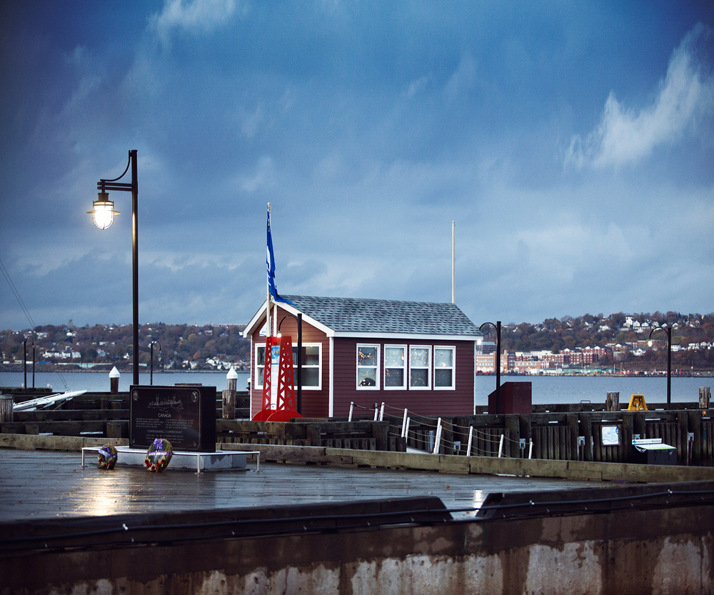 Halifax_010.jpg
