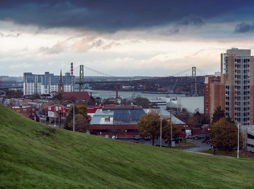 Halifax_011.jpg