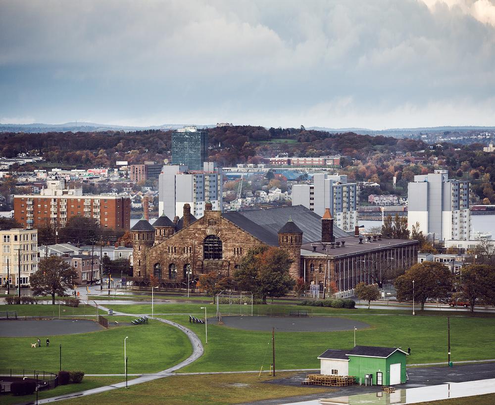 Halifax_013.jpg