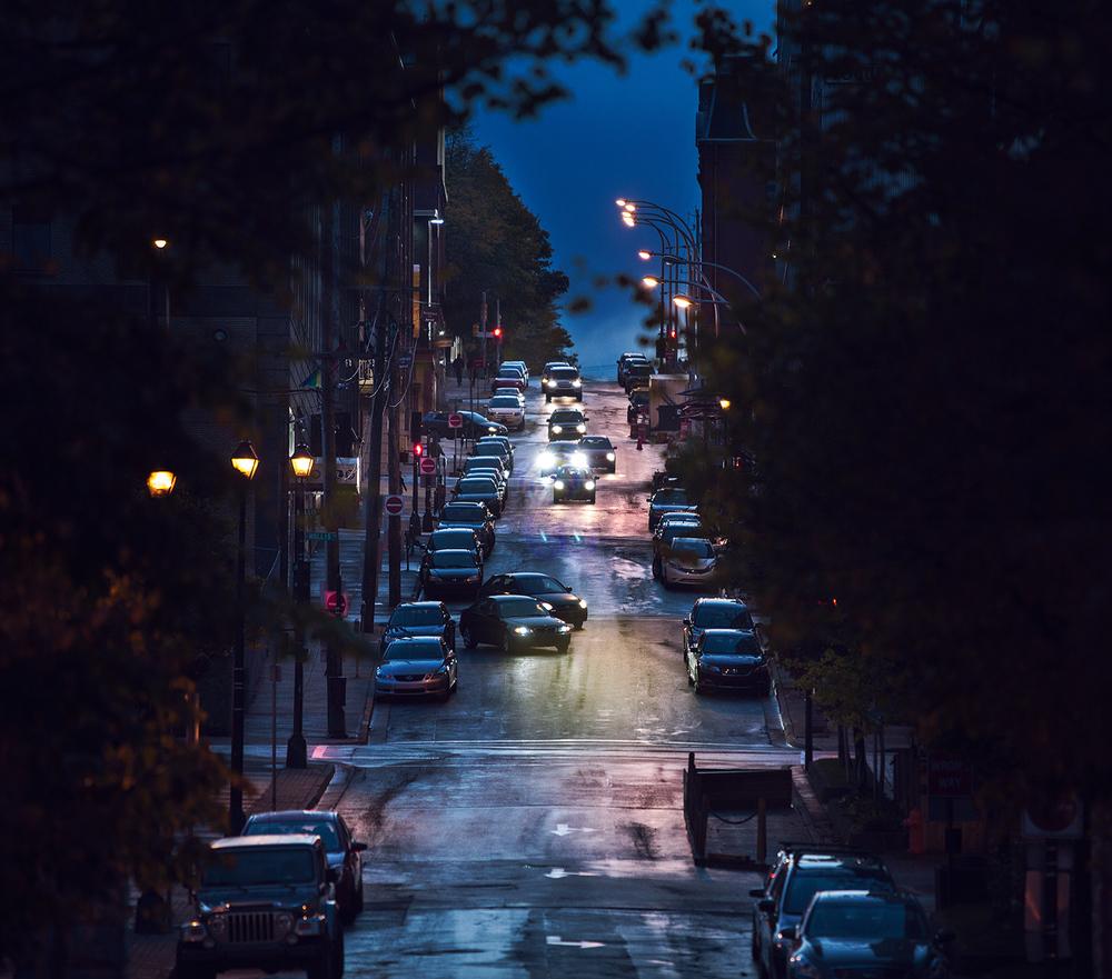 Halifax_014.jpg