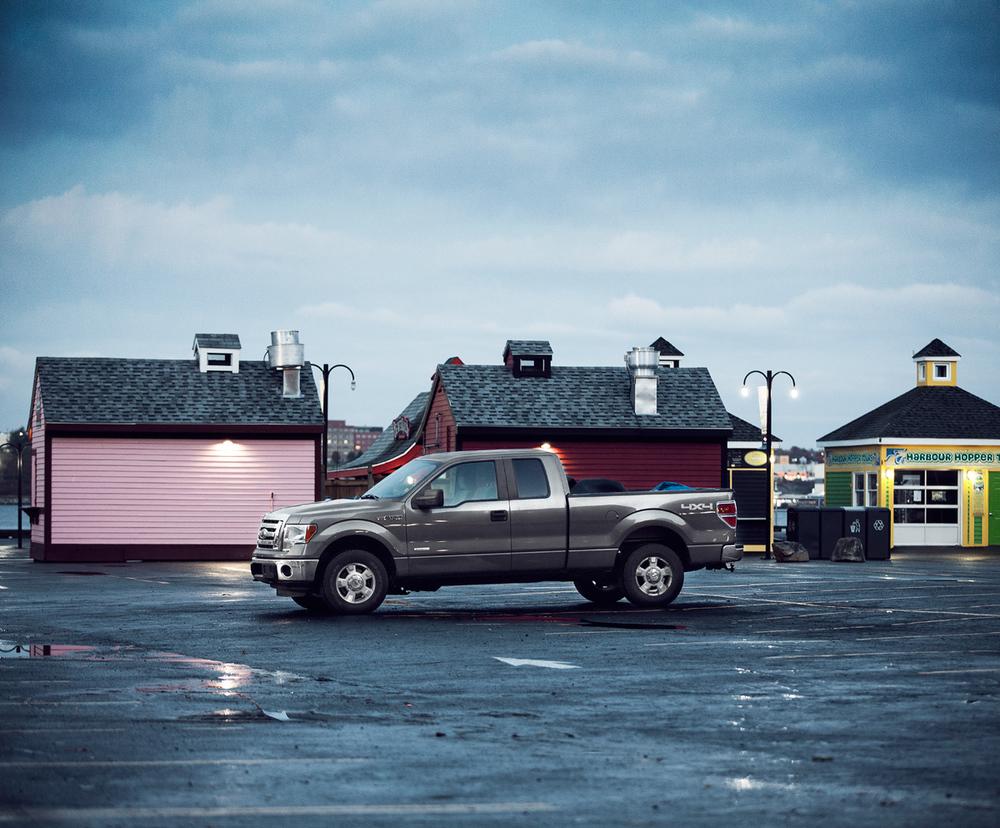 Halifax_015.jpg