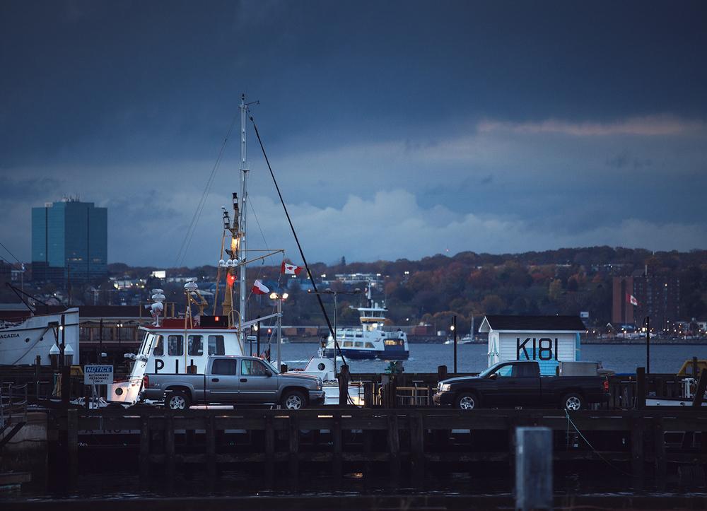 Halifax_017.jpg