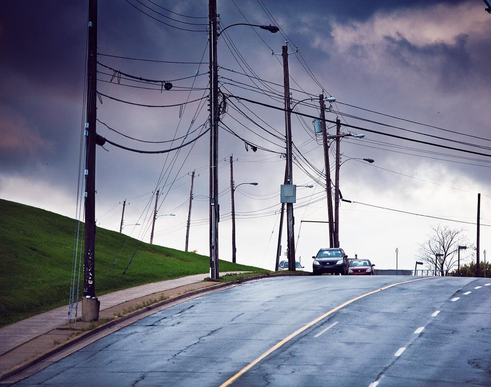 Halifax_019.jpg