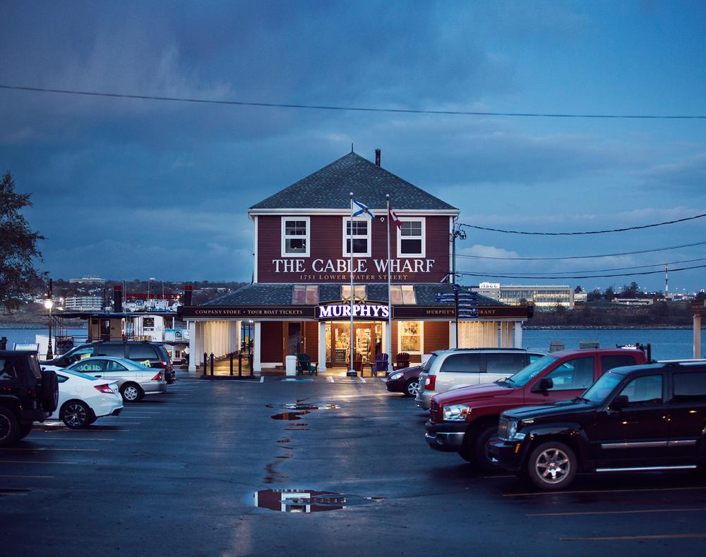 Halifax_020.jpg