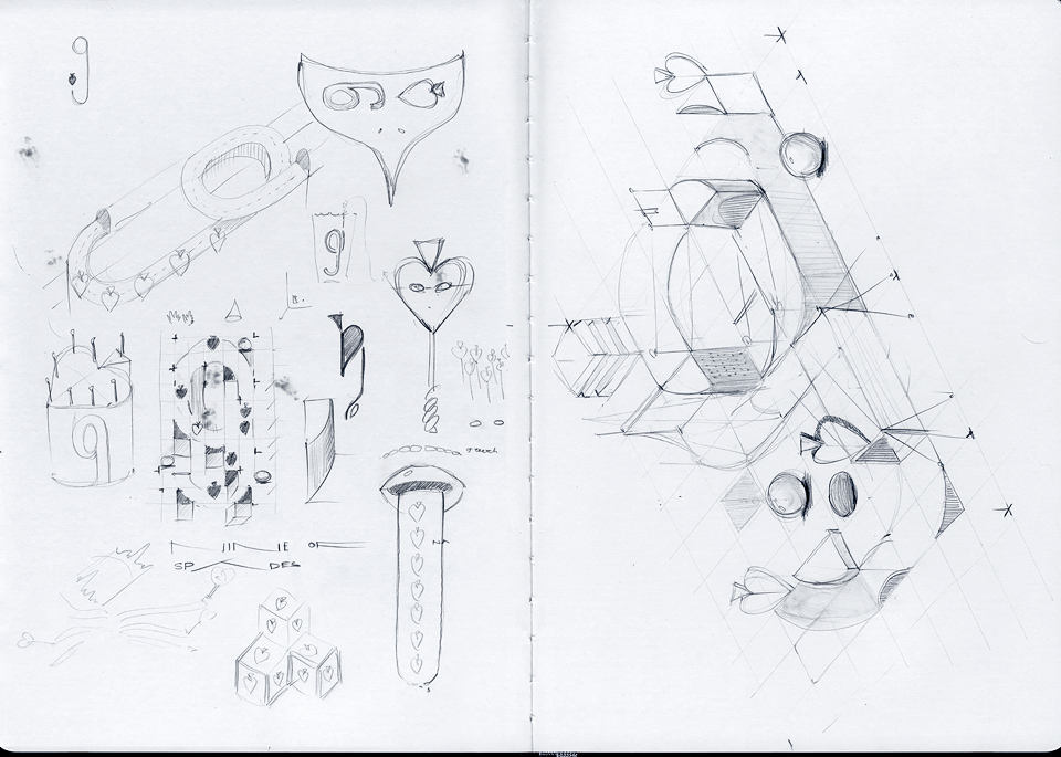 NineOfSpades_Sketches.jpg