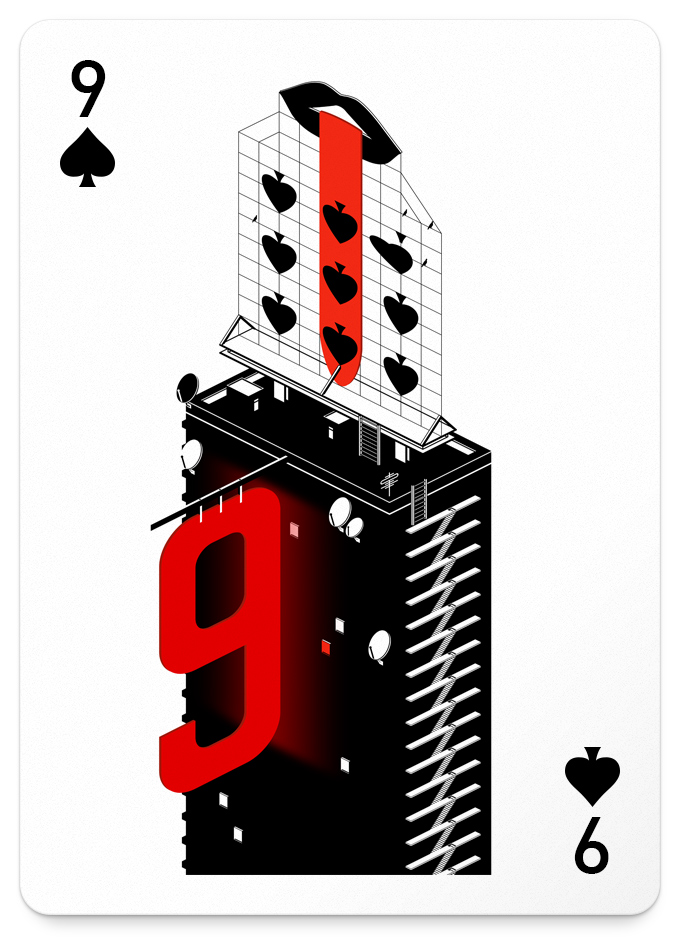 NineOfSpades_Card.jpg