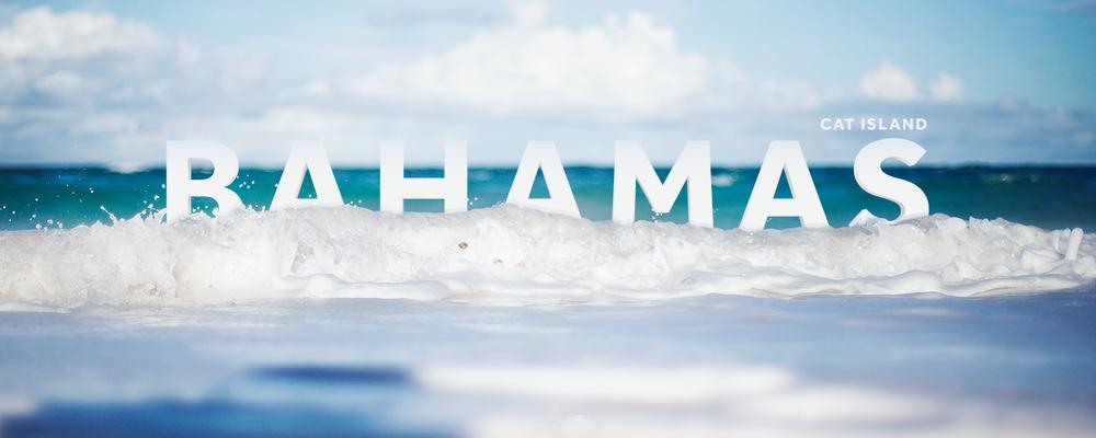 Bahamas_Cover.jpg