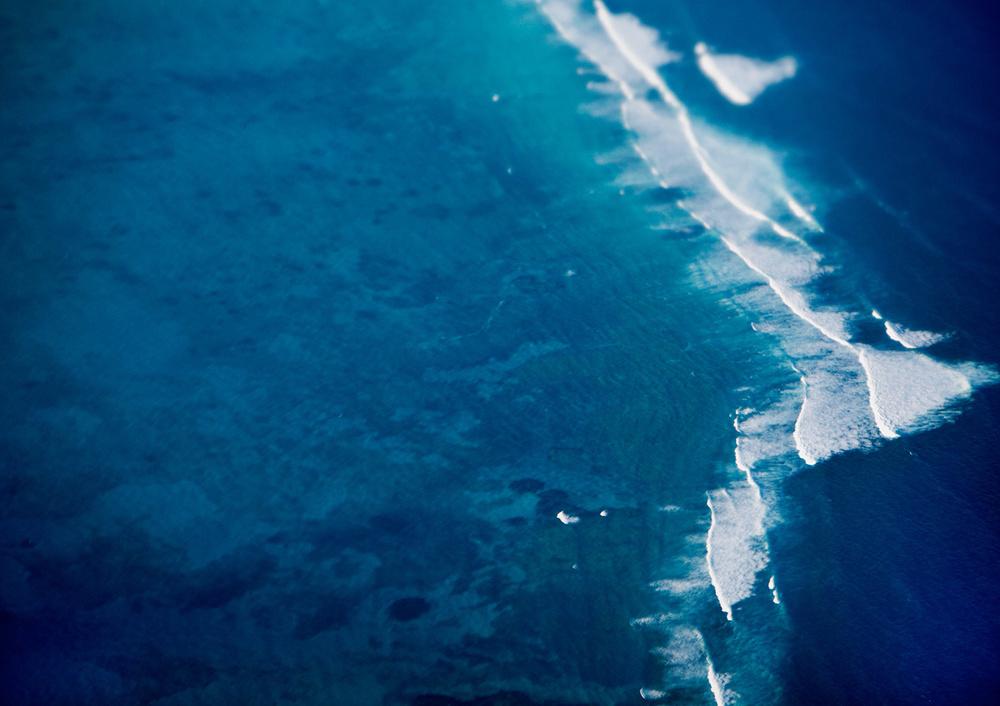 Bahamas_004.jpg