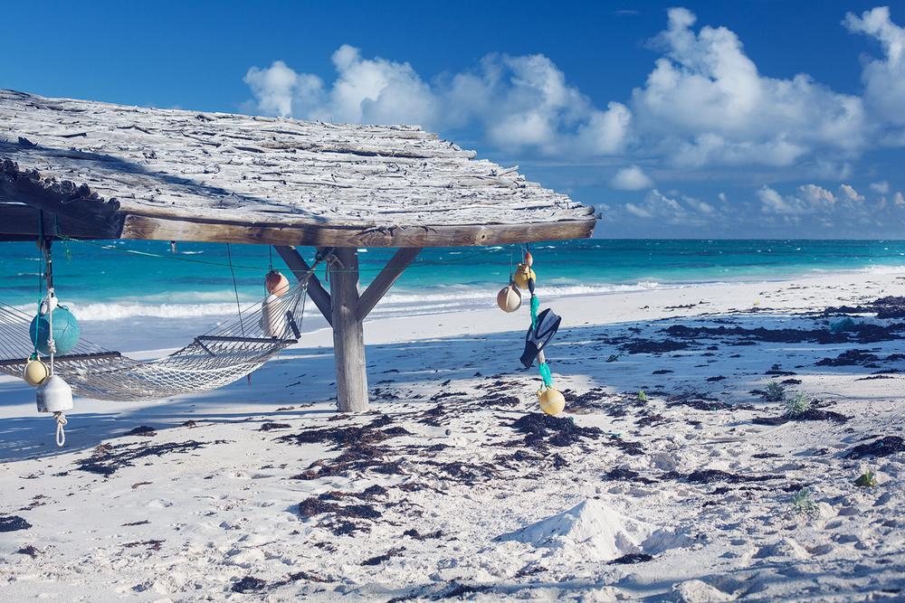 Bahamas_006.jpg