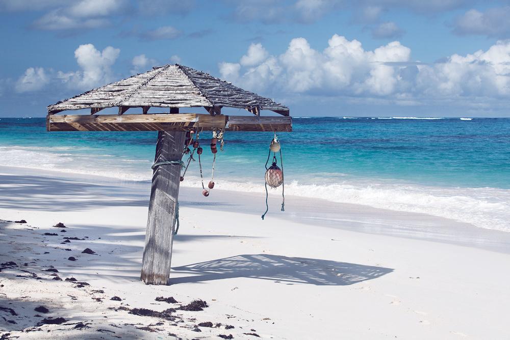 Bahamas_008.jpg