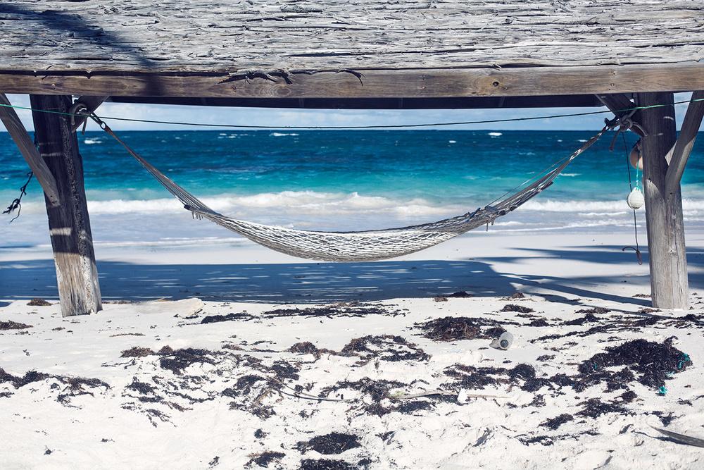 Bahamas_014.jpg